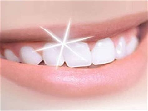 can iodine whiten your h picture 6