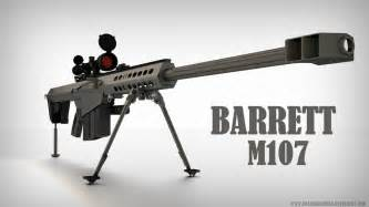 barrett picture 6