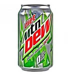 diet dew picture 5
