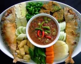 papaya food picture 3