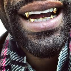 free grill teeth picture 10
