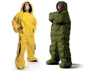where can you find a sleeping bag picture 10