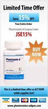 buy prescribex weight loss prescribed online without prescriptiom picture 7