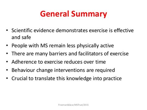 diet and exercise for people with ms picture 7