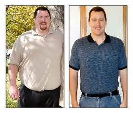 diet before durining and after picture 18