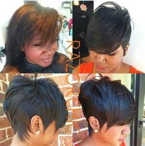 black hair atlanta picture 3