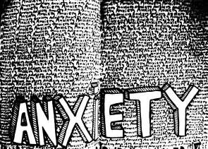anxiety picture 14