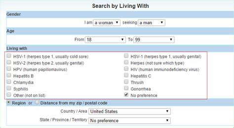 herpes chat rooms picture 7