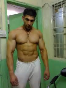 KASH SATAL picture 1