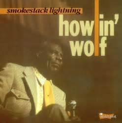 smoke stack lightning picture 5
