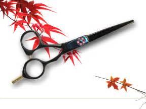 hair cutting scissors picture 7