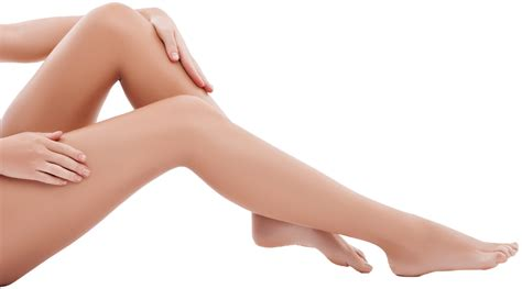 women's hair removal picture 10