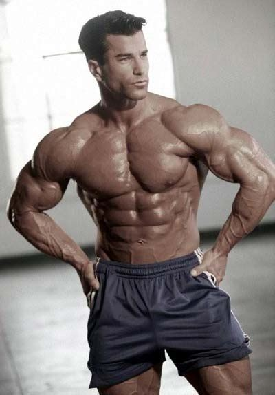 muscle women vrestle man picture 15