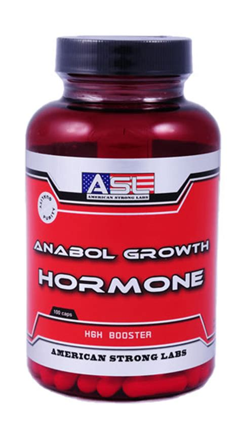 androtropin growth hormone release pills picture 11