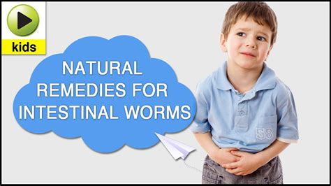 homeopathic medicine for intestinal tb picture 10