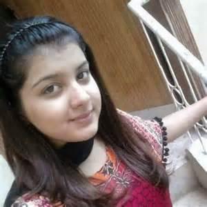 urdu sexy kahani karachi ki picture 10