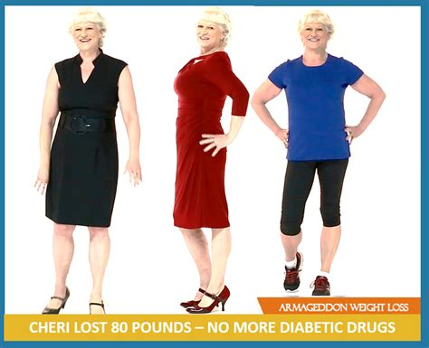 weight loss programs for diabetics picture 9