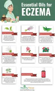 best essential oil for pre ejackulation picture 10