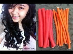 Heated bendy rollers for thick hair picture 9