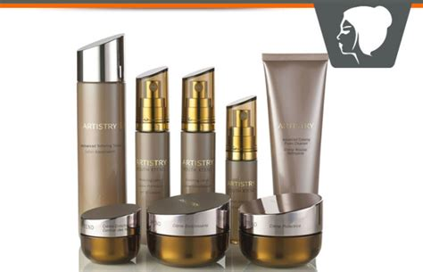 anti-aging cream xtend life picture 19