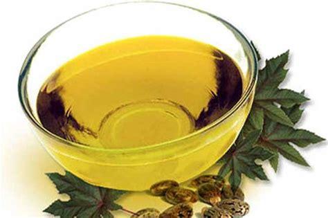 vigora oil hindi me picture 15