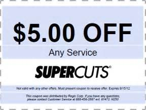 $5 off hydroxycut coupons 2015 printable picture 2