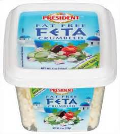 Cholesterol content of feta cheese picture 10