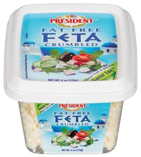 Cholesterol content of feta cheese picture 11