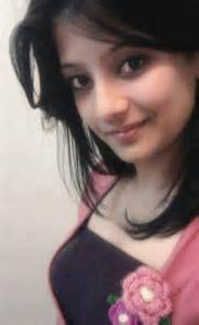 bangla doctor onek gulo sex tips picture 1