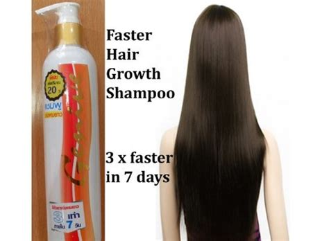 dramatic hair growth products picture 10