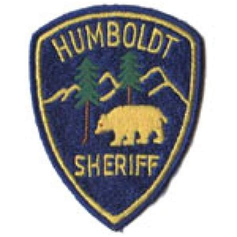commission aging humboldt county picture 15