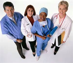 a good health care worker picture 5