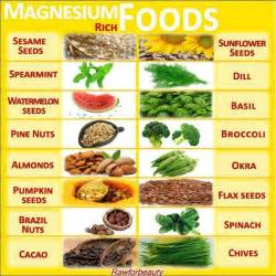where to get maca fem supplements in sa picture 13
