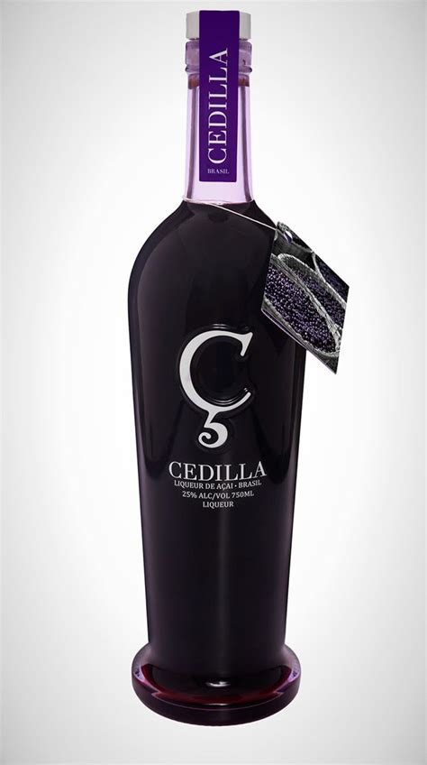 where to buy cedilla acai liqueur in dallas picture 5