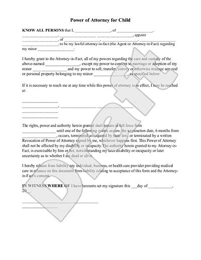 california joint legal custody out of state travel picture 1