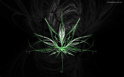 different ways to smoke marijuana picture 3