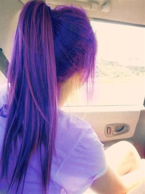 cool hair colors picture 12