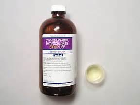 codeine without a prescription picture 3