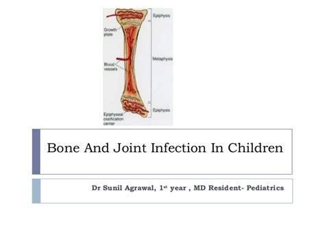 joint infection picture 3