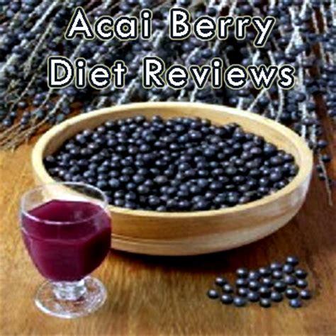 acai cleanse reviews picture 7