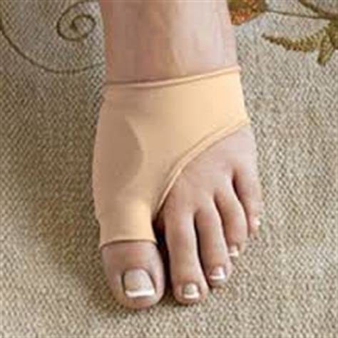 bunion pain relief picture 13