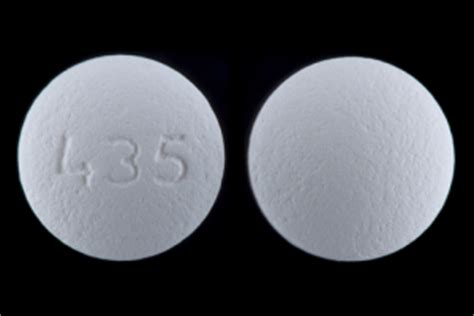 ovary plus pills picture 2