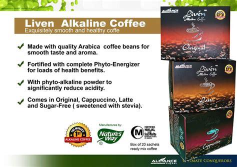 aim global coffee picture 6