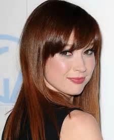 best hair dye picture 6