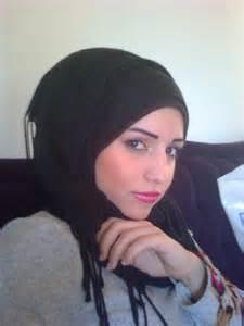 fatayat khalijiyat y picture 3