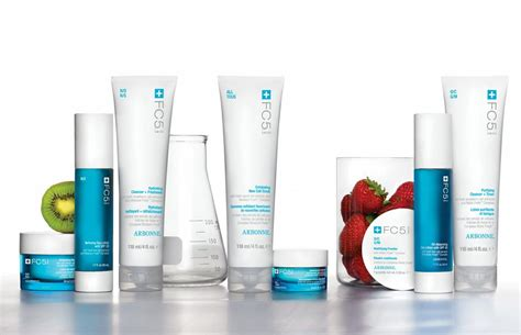 arbonne swiss skin care products reviews picture 5