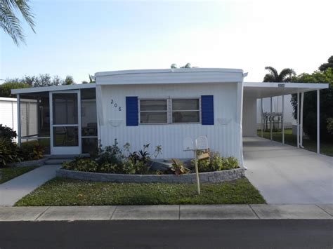 business directory real estate united mobile homes picture 4