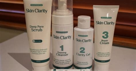 clarity skin care light picture 10