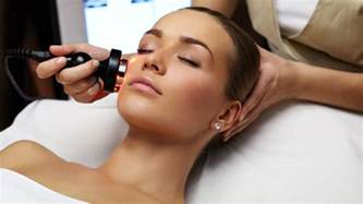 laser for skin treatment picture 9