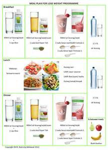 herbalife weight loss program reviews picture 9